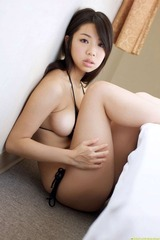 LD (4)