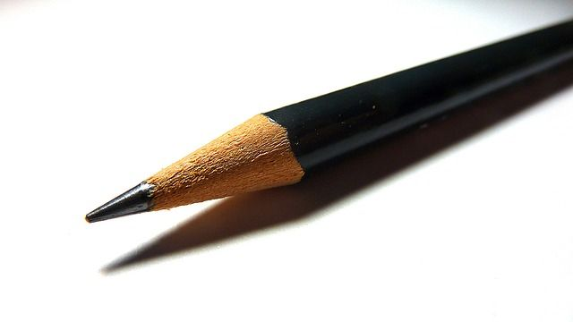 pen-1947058_640