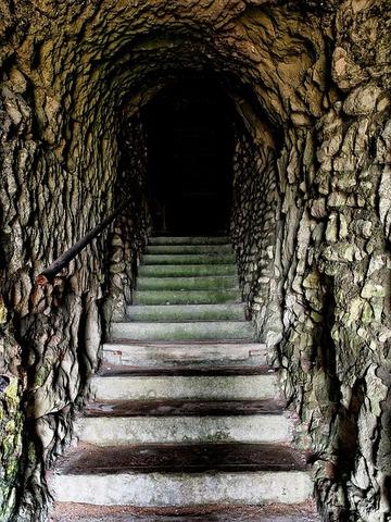 tunnel-1756856_640