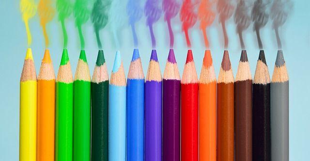 pens-1743305_640
