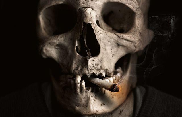 skull-and-crossbones-1418827_640