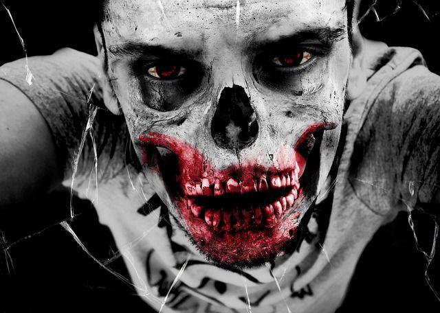 zombie-367517_640