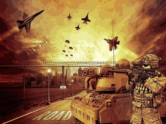 army-1489599_640