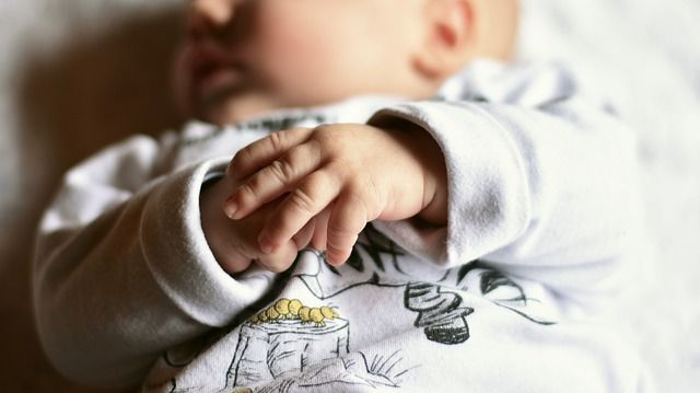 baby-3289174_640