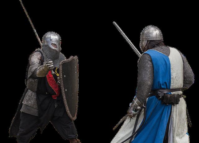 knight-2611672_640