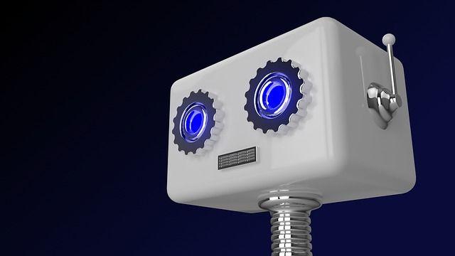 robot-3178684_640
