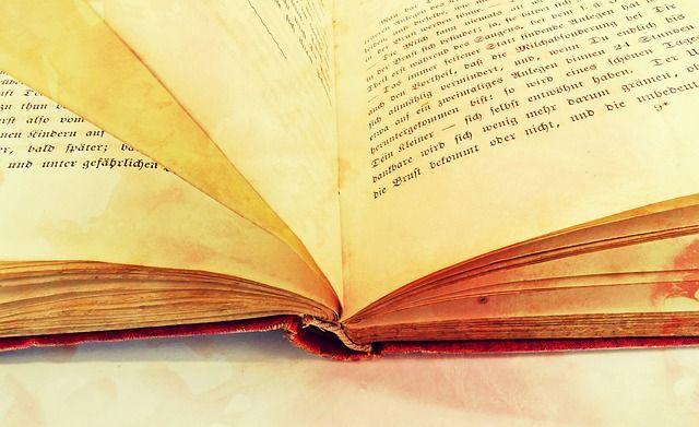book-2165594_640
