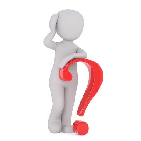 question-2309040_640