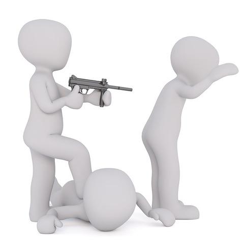 violent-3289369_640