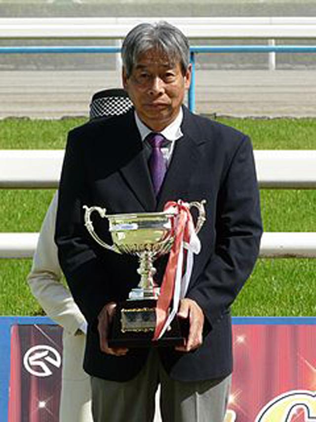 武田博201602