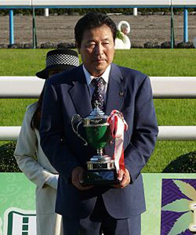 橋口弘次郎201602