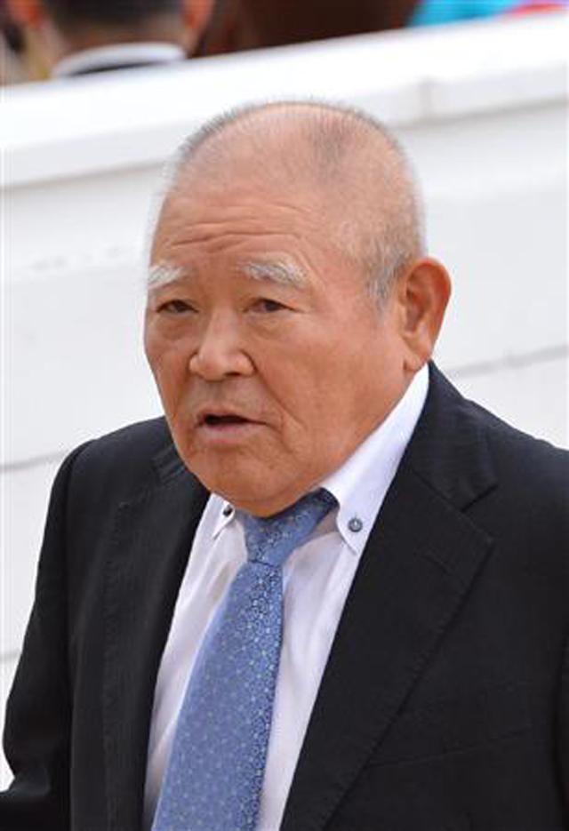 松田博資201602