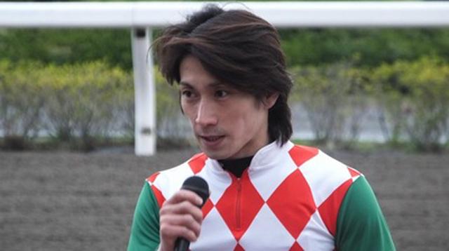 矢野貴之201602
