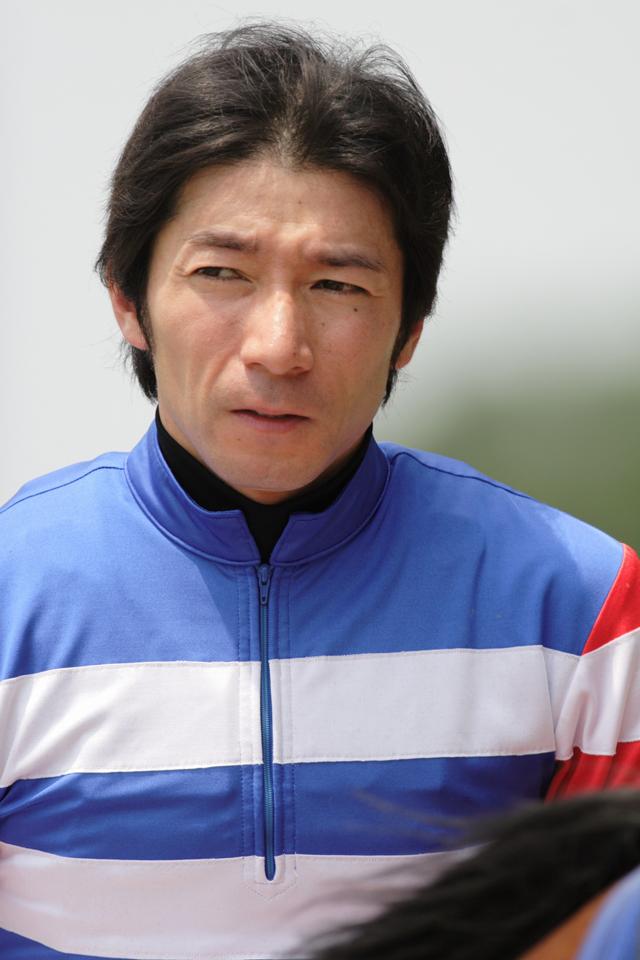 内田博幸201602