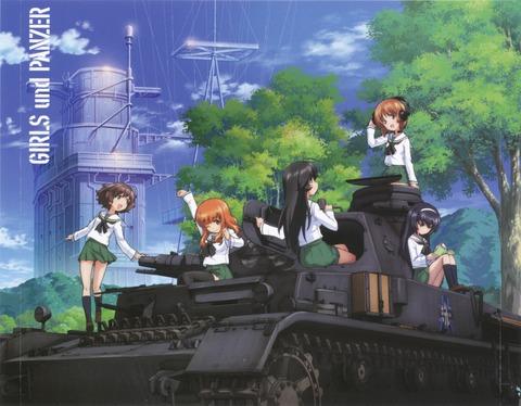 girls-und-panzer-wallpaper-quizoxy3