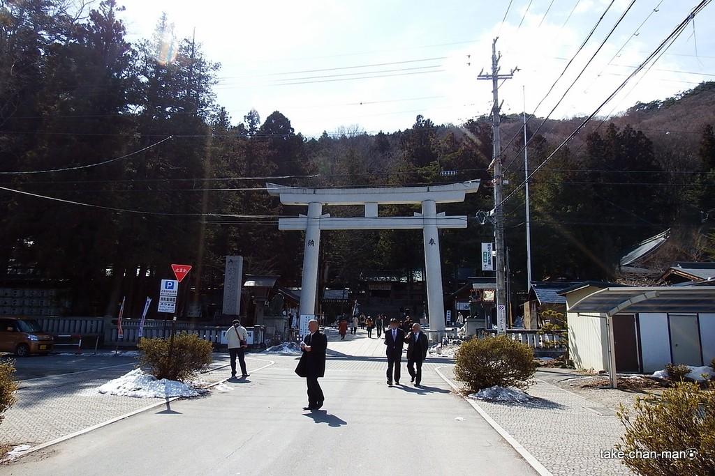 上社・本宮-041