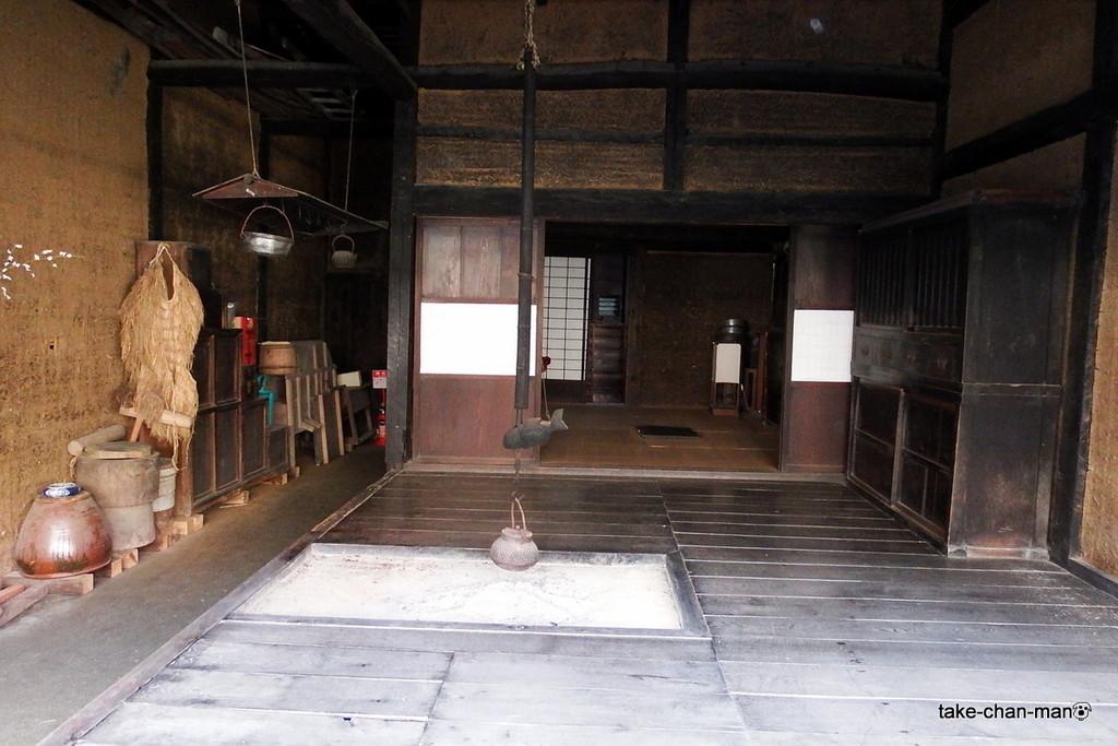 妻籠宿-024