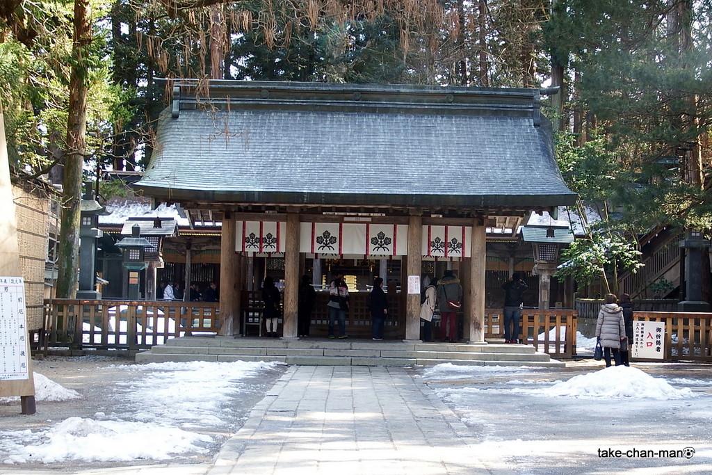 上社・本宮-033
