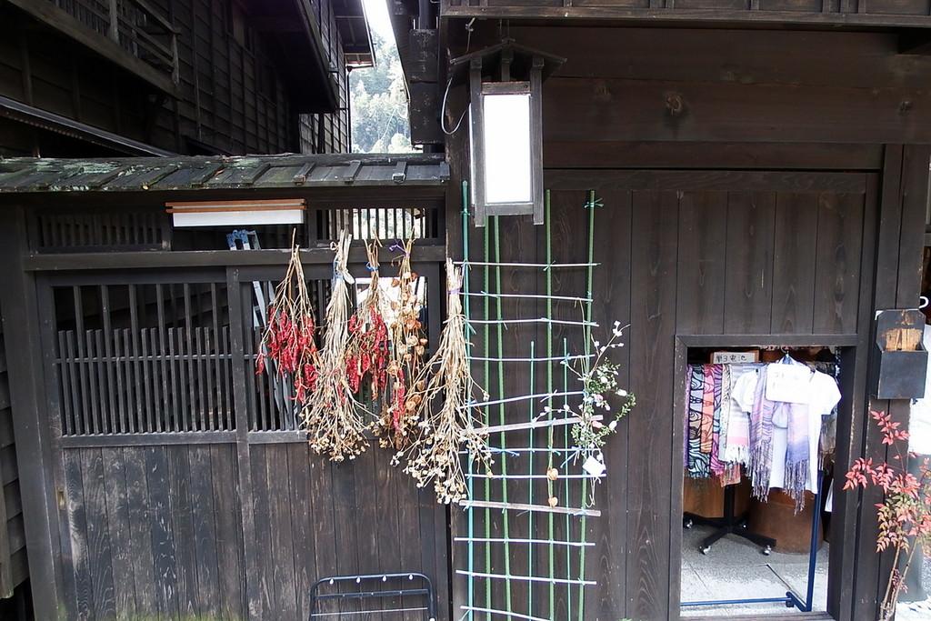 妻籠宿-017