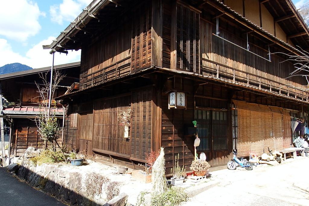 妻籠宿-042