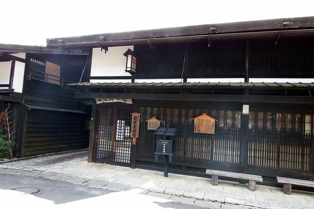 妻籠宿-014