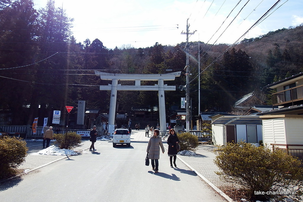 上社・本宮-042