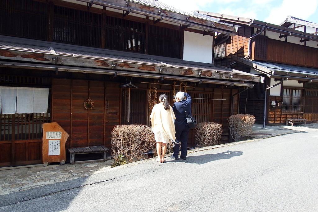 妻籠宿-004