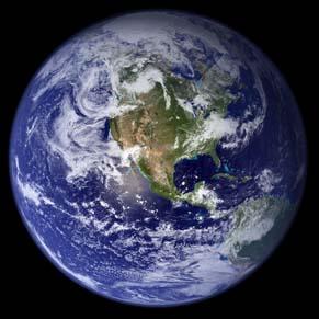 earth (S)