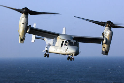 US_Navy_080708-N-4014G-085_A_V-22_Osprey_aircraft_from_the_
