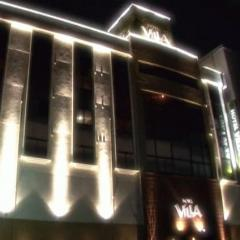 名古屋市のラブホテルで殺人事件?20代女性の変死体