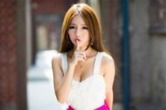 台湾ネットアイドルDora引退で日本人が切腹