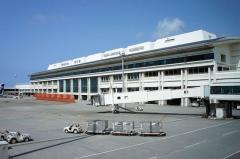 沖縄県ではしか流行のおそれ 訪日客がウイルス持ち込む