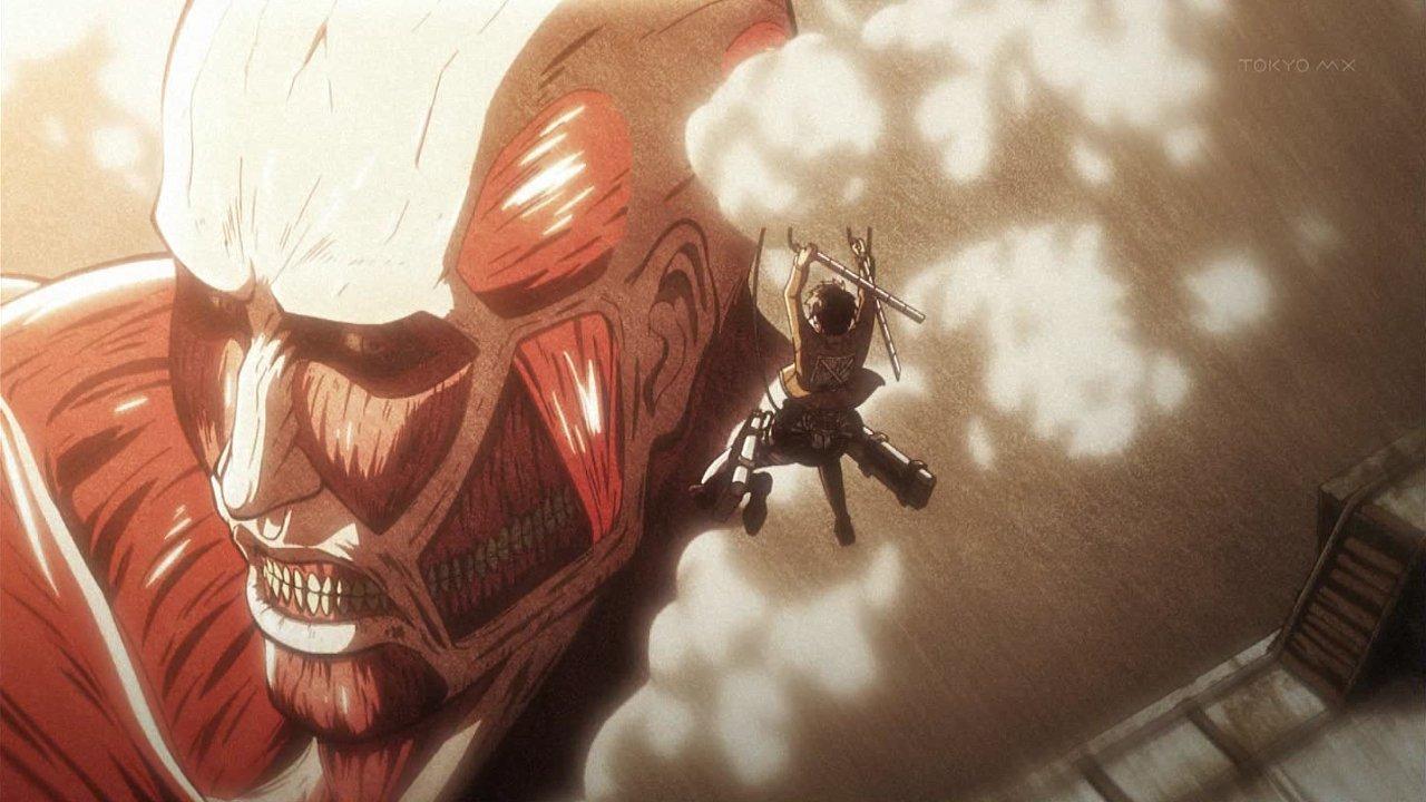 進撃の巨人 (アニメ)の画像 p1_19
