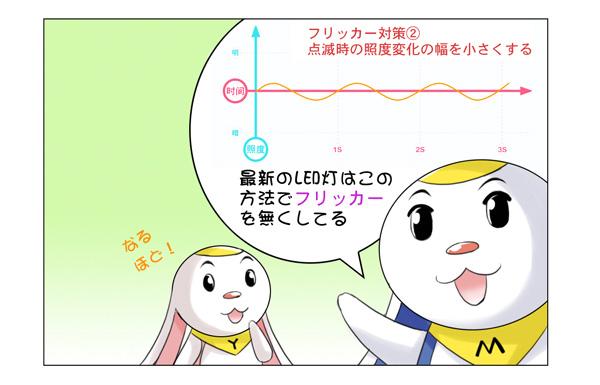 7月期漫画中文版`6