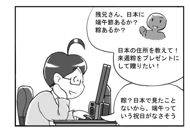 p265`1
