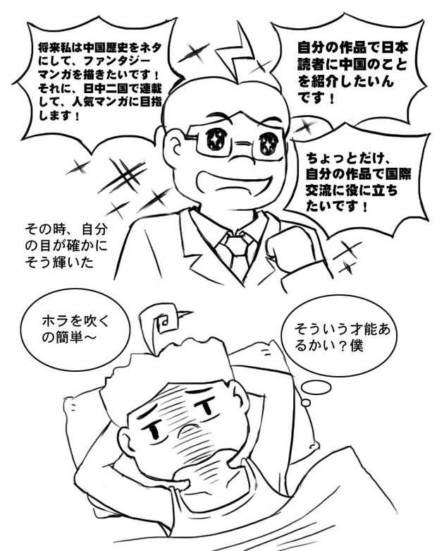 p412`6