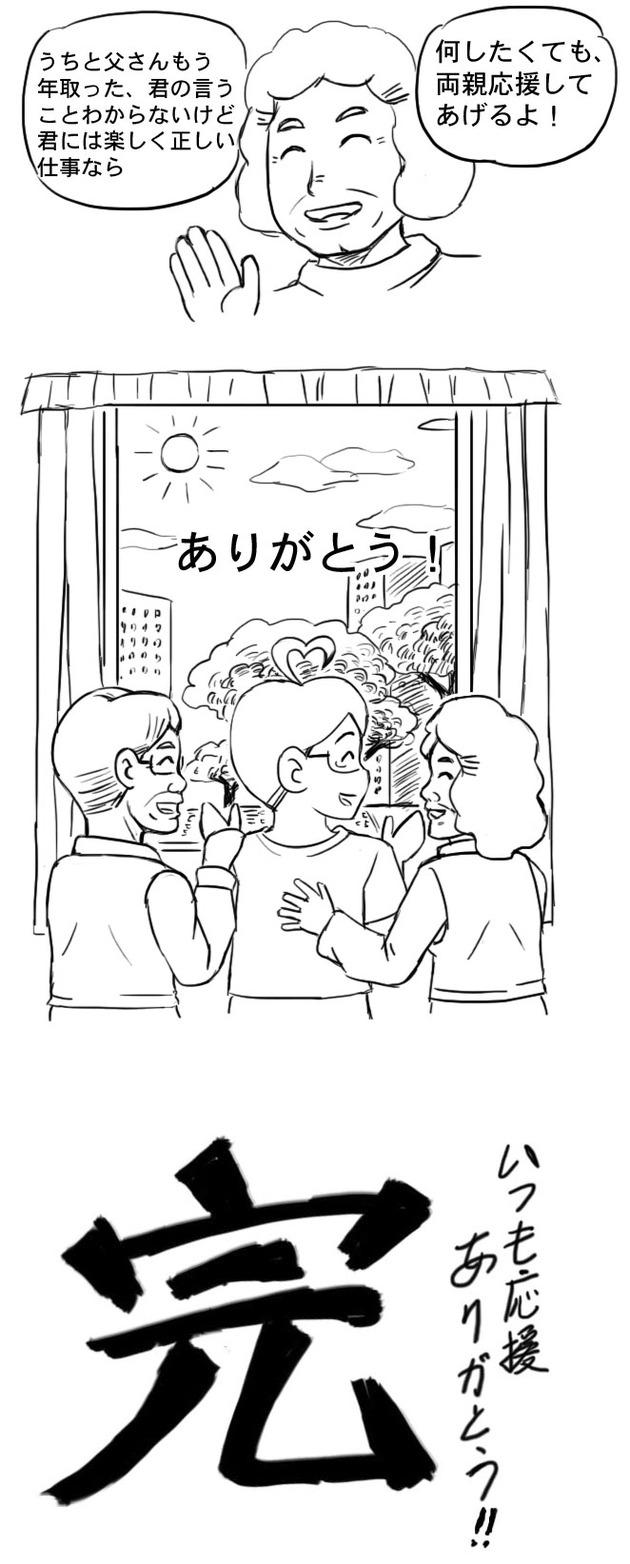 p412`21