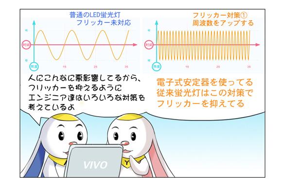 7月期漫画中文版`5