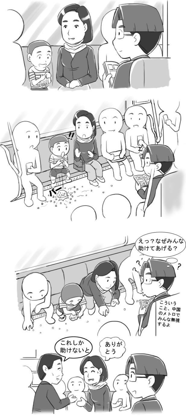 p388日语