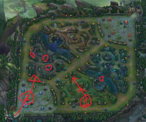 map - コピー (4)