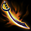 Bilgewater_Cutlass_item
