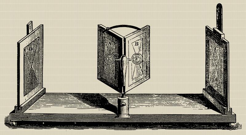 charles_wheatstone-mirror_stereoscope_xixc