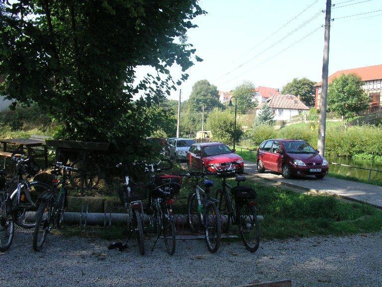 2009年9月19日(土)ジンゲル〜ドレスデン (87)