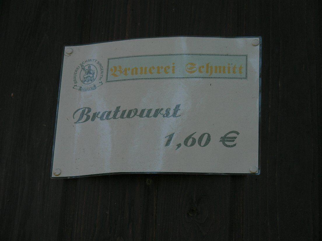 2009年9月19日(土)ジンゲル〜ドレスデン (107)