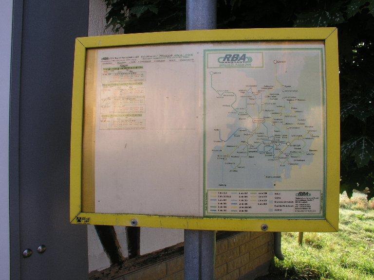 2009年9月19日(土)ジンゲル〜ドレスデン (8)