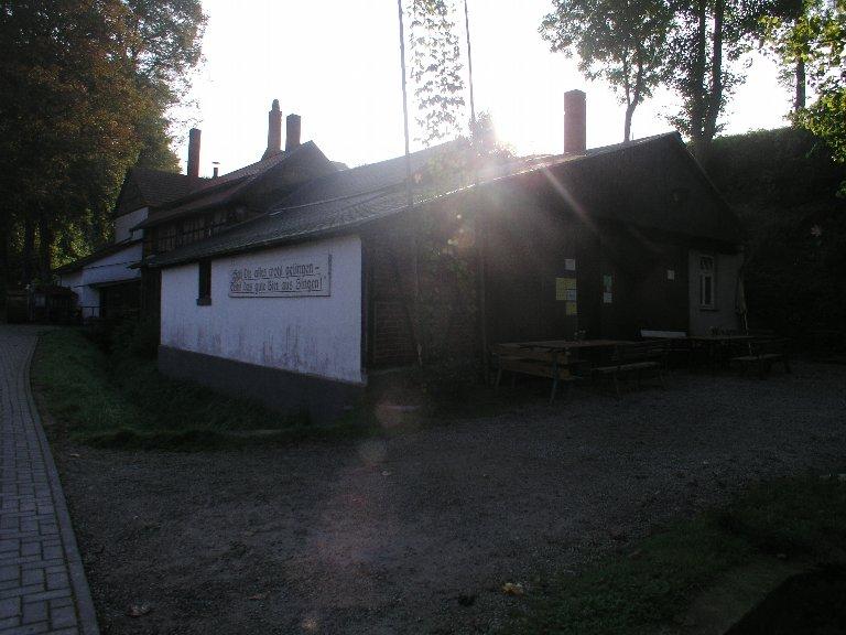 2009年9月19日(土)ジンゲル〜ドレスデン (30)