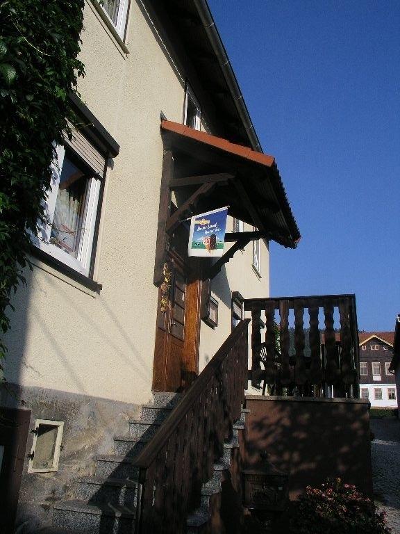 2009年9月19日(土)ジンゲル〜ドレスデン (51)