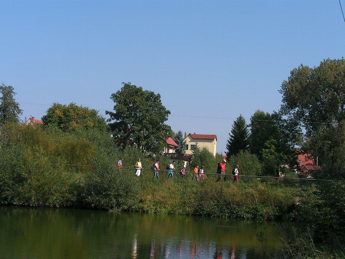 2009年9月19日(土)ジンゲル〜ドレスデン (132)
