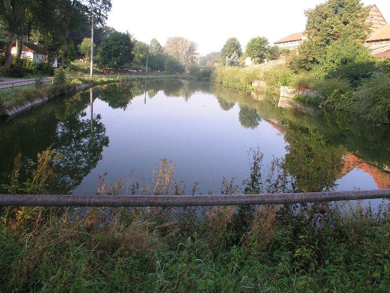 2009年9月19日(土)ジンゲル〜ドレスデン (44)