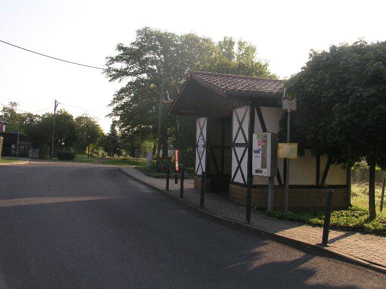 2009年9月19日(土)ジンゲル〜ドレスデン (9)